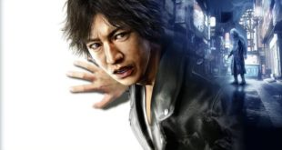 Judgment in arrivo in Occidente, con il Dual Audio, nell'Estate del 2019
