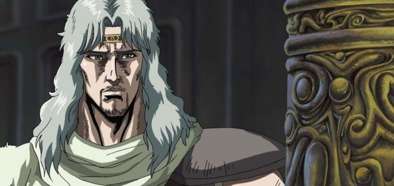 la-leggenda-di-hokuto-recensione-dvd-01