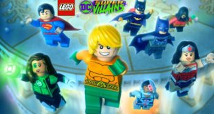 lego-dc-super-villains-aquaman-copertina