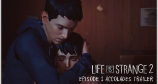 life-is-strange-2-accolades-trailer-episodio-1-copertina
