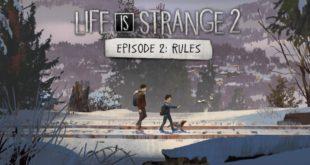 life-is-strange-2-episodio-2-gennaio-2019-copertina