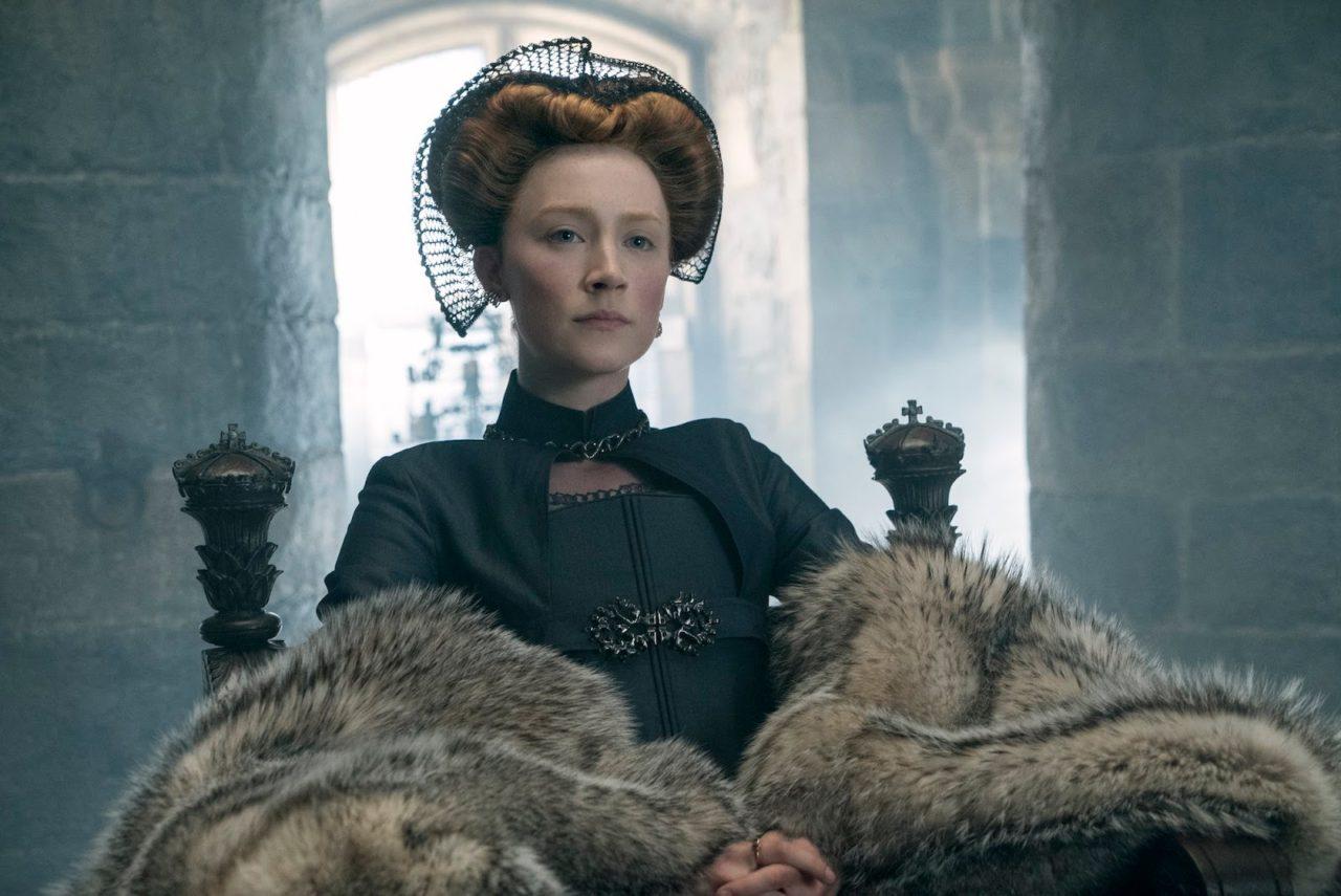 maria-regina-di-scozia-1
