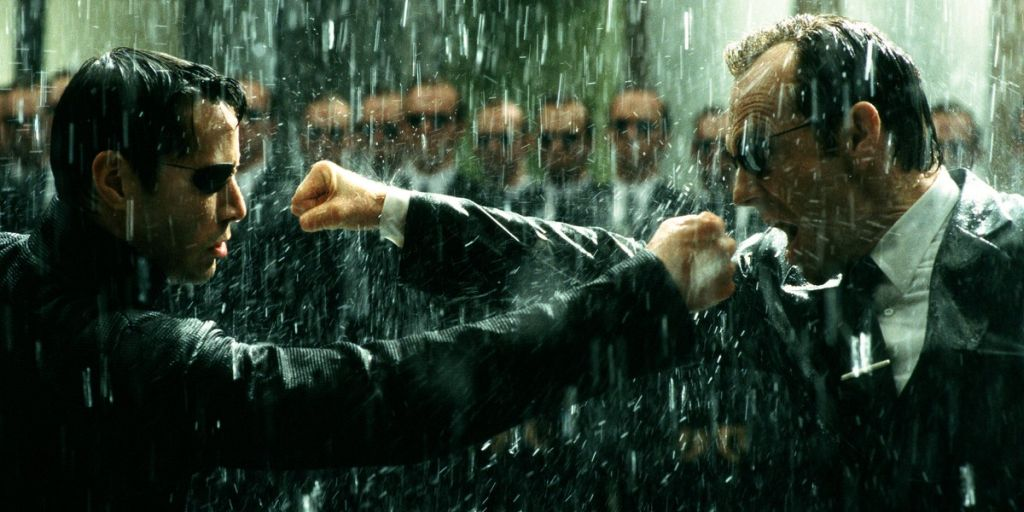 matrix-reloaded-revolution-recensione-4k-02