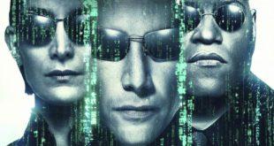 matrix-reloaded-revolution-recensione-4k-copertina