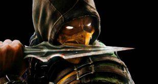 Mortal Kombat 11 – Annunciato il nuovo capitolo