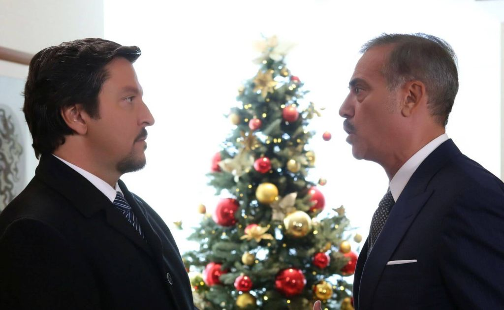 natale-a-5-stelle-recensione-film-04