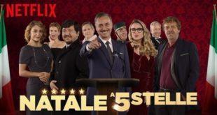 natale-a-5-stelle-recensione-film-copertina