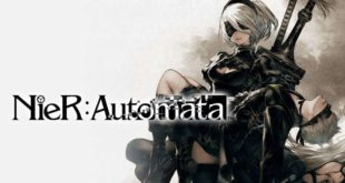 Nier Automata: Game Of The Yorha Edition – Arriverà su Playstation 4 e Steam a Febbraio