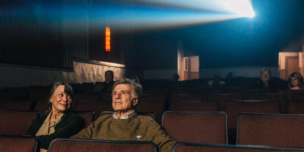 old-man-the-gun-recensione-film-04