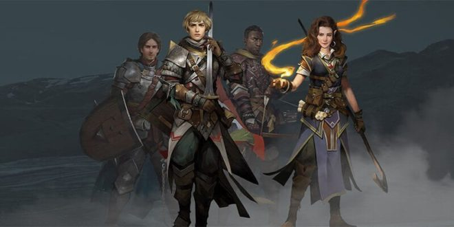 pathfinder-kingmaker-dlc-wildcards-copertina