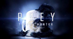 prey-typhon-hunter-dicembre-copertina