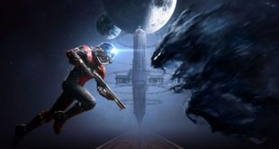prey-typhon-hunter-disponibile-copertina