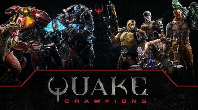 quake-champions-aggiornamento-dicembre-copertina