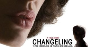 racconti-cinema-changeling-poster