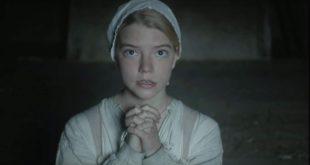 racconti-cinema-the-witch-03