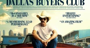 racconti-di-cinema-dallas-buyers-club-copertina