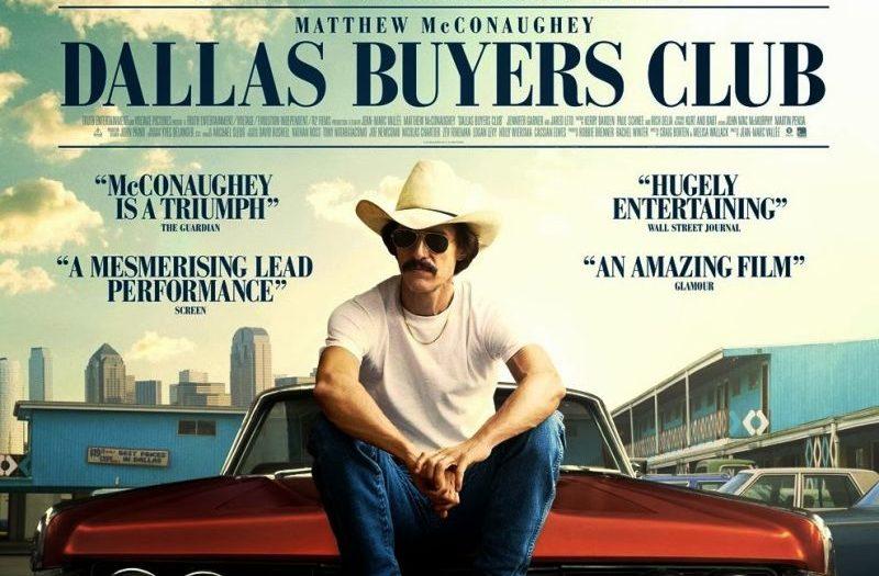 racconti-di-cinema-dallas-buyers-club-copertina