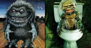 remake-ghoulies-critters-copertina