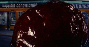 remake-the-blob-rob-zombie-copertina