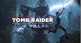 shadow-of-the-tomb-raider-the-pillar-copertina