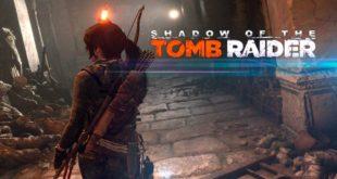 shadow-tomb-raider-versione-prova-copertina