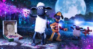 shaun-vita-pecora-farmageddon-cinema-01