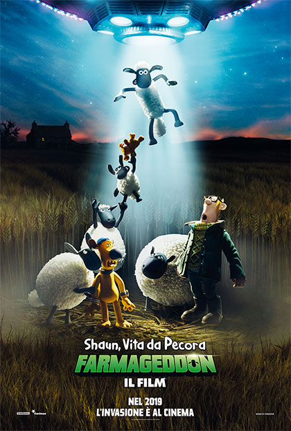 shaun-vita-pecora-farmageddon-poster