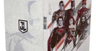 steelbook-comics-mondo-copertina
