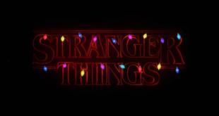 stranger-things-video-natale-copertina