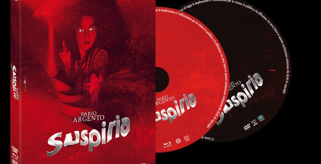 suspiria-restauro-definitivo-blurauy