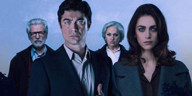 Il Testimone Invisibile, recensione del thriller di star di Stefano Mordini