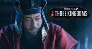 total-war-three-kingdoms-trailer-copertina