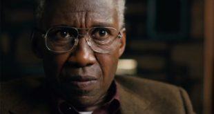 True Detective 3, il secondo trailer ufficiale