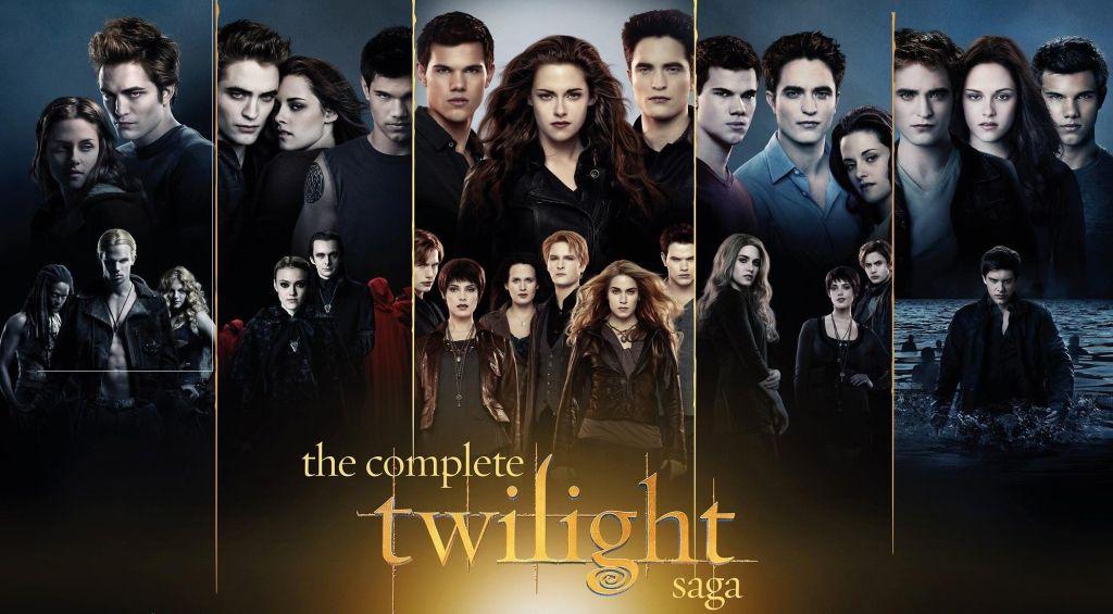 twilight-saga-recensione-bluray-01