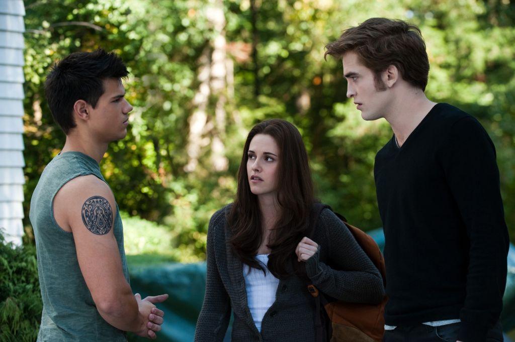 The-Twilight-Saga-Eclipse-movie-image