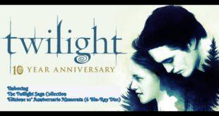 twilight-saga-recensione-bluray-copertina