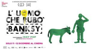 uomo-che-rubo-banksy-recensione-film-copertina