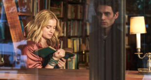 you-netflix-recensione-serie-01