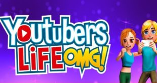 youtubers-life-omg-edition-disponibile-copertina