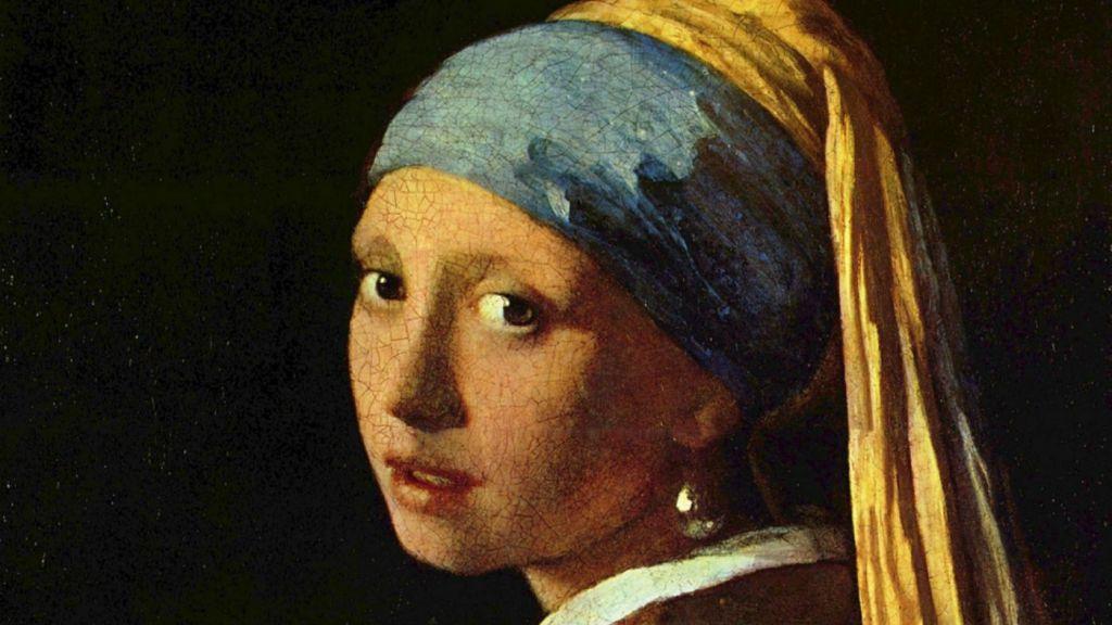 I-Volti-Di-Vermeer-La-Luce-Del-Nord