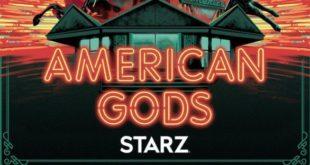 American Gods 2 – Il trailer della seconda stagione