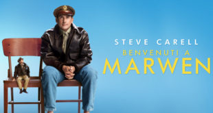 benvenuti-a-marwen-recensione-film-copertina