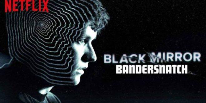 black-mirror-bandersnatch-dietro-quinte-copertina