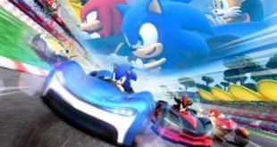 brano-tracciato-team-sonic-racing-1copertina