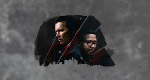 city-of-lies-recensione-film-copertina