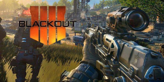 cod-black-ops-4-blackout-copertina