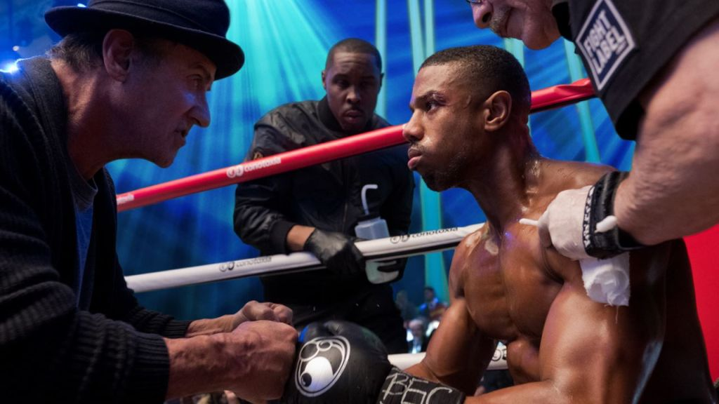 creed-ii-recensione-film-03+