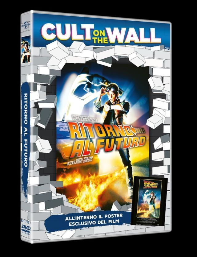 cult-on-the-wall-film-home-video-02