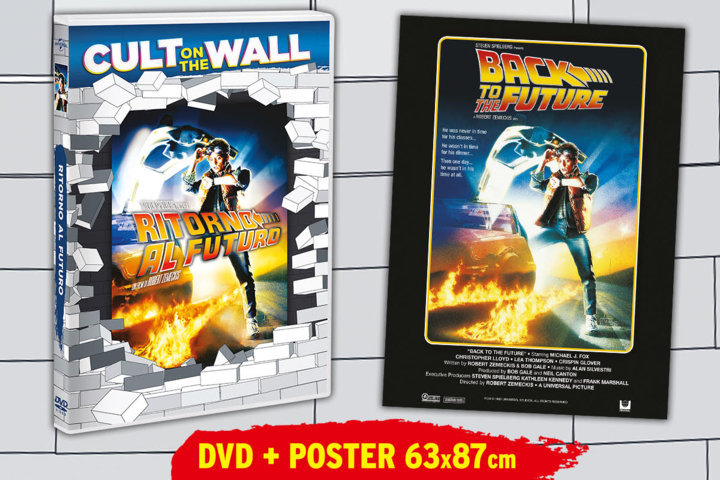 cult-on-the-wall-film-home-video-copertina