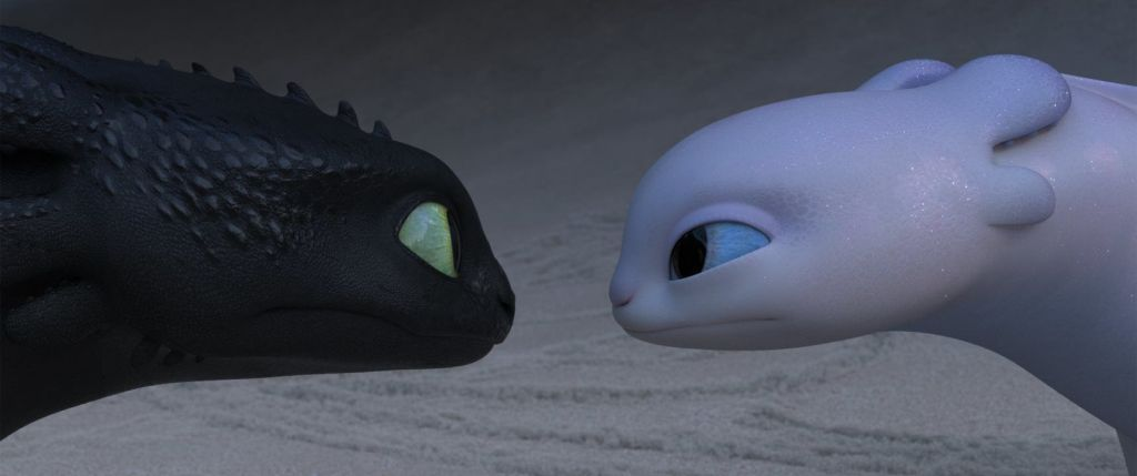 dragon-trainer-3-recensione-film-03